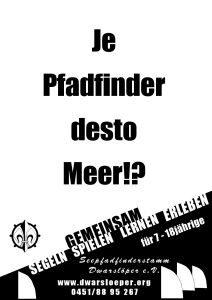 flyer2.3b_meer